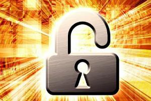 Galaxy S2 SIM Unlock b