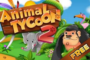 Animal Tycoon 2 Free b