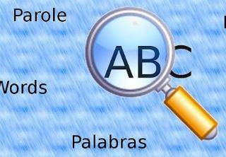 Synonymes: Un outil multilingue et pratique!