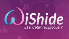 Read more about the article WiShide: Vous lui plaisez ?