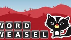 Read more about the article Word Weasel: A vous de retrouver les bons mots