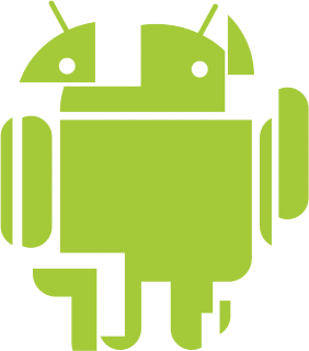 Read more about the article Fragmentation d'Android: Gingerbread toujours en tête