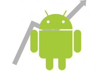 Android: Le tube de 2011 !