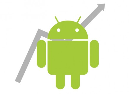 Read more about the article Android: Le tube de 2011 !
