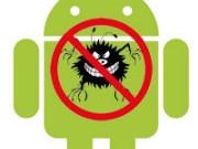 Android.opfake: un malware mutant !