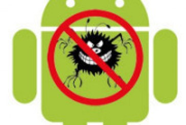 Android.opfake: un malware mutant !