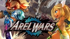 Read more about the article Arel Wars: Un RPG ébouriffant
