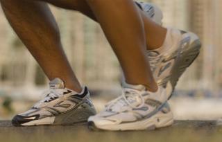 Assistant d'entraînement: Un compagnon pour tous vos entrainements sportifs!
