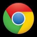 Chrome pour Android, disponible en version beta