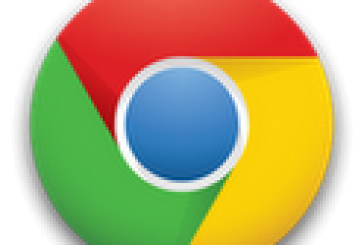 Chrome pour Android, disponible en version beta