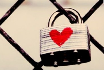 Courrier du coeur: Recherchez vos coups de coeur autour de vous!