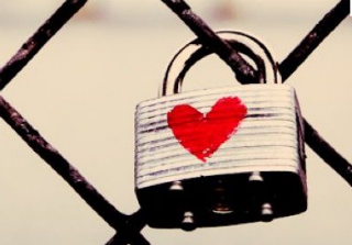 Read more about the article Courrier du coeur: Recherchez vos coups de coeur autour de vous!