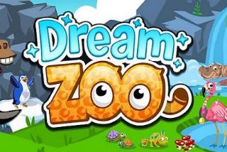 Read more about the article Dream Zoo: Élevez d'adorables animaux!