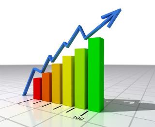 DroidAnalytics: Les statistiques de vos site Internet n'importe où!