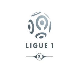 Football Ligue 1: Ne perdez pas le flux!