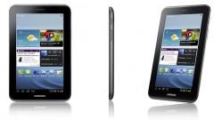 Read more about the article La Galaxy Tab 2.0: La première de Samsung sous ICS