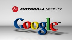 Read more about the article L'UE approuve enfin le rachat de Motorola Mobility par Google