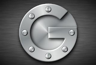Read more about the article Google Authenticator: Pour protéger votre compte du piratage!