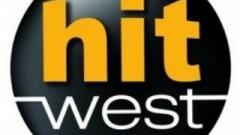 Hit West: Emportez le son de la radio Hit West avec vous!
