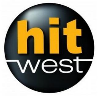 Read more about the article Hit West: Emportez le son de la radio Hit West avec vous!