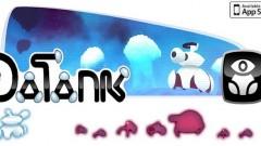 Read more about the article iDatank: Un RPG d'exploration dans l'espace