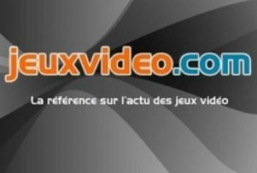 JeuxVideo.com: L'actualité des jeux video sur Android!