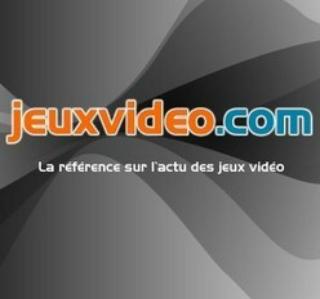 Read more about the article JeuxVideo.com: L'actualité des jeux video sur Android!