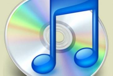 MP3 Media Converter: Convertir ses fichiers directement sur Android!