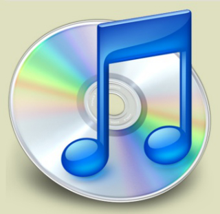Read more about the article MP3 Media Converter: Convertir ses fichiers directement sur Android!