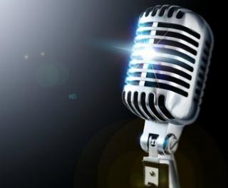 PCM Recorder: Enregistrez des notes vocales!