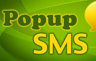Read more about the article Popup SMS: Soyez alerté différemment!