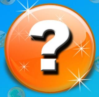 Pourquois: Questions/Réponses,elle vous donnera réponse à tout !