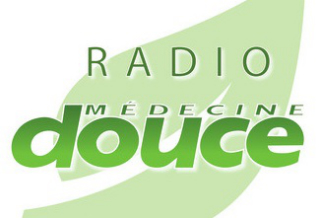 Read more about the article Radio Medecine Douce: De la thérapie Alternative !