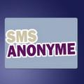 SMS Anonyme: Envoyez des SMS de façon Anonyme !