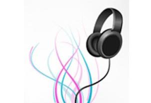 Faire une sonnerie MP3: Y'a pas plus simple!