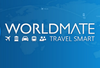 Read more about the article WorldMate: Un assistant pour voyager!