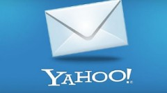 Yahoo! Mail: L'application officielle!