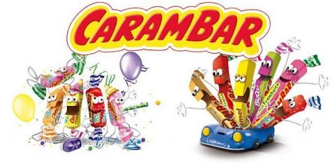 Blagues Carambar est aussi sur Google Play