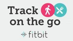 Fitbit: Gardez la forme !!!!