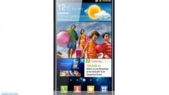 Samsung Galaxy S3: Ça se précise !