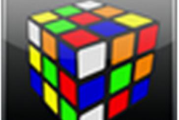 3D Rubik Cube : quel casse tête !