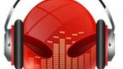 Musique MP3 Download – Gratuit : de la balle !