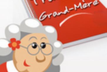 """Trucs de Grand-Mère : """"LES"""" bons trucs"""