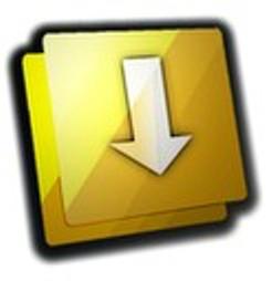 Télécharger Tout Pro : mediafire en direct