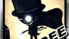 Lupin le Voleur : malin ?