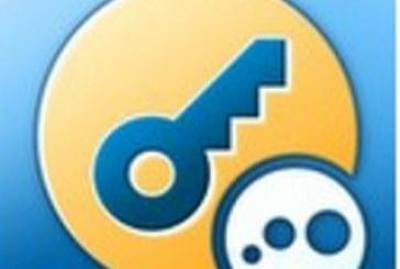 LogMeIn Ignition : votre PC depuis votre Smartphone