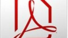 Adobe CreatePDF : convertissez
