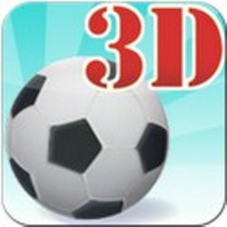 Read more about the article Smart Soccer 3D : coup franc