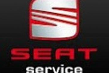 Seat Service : un max d'infos pratiques