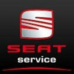 Read more about the article Seat Service : un max d'infos pratiques